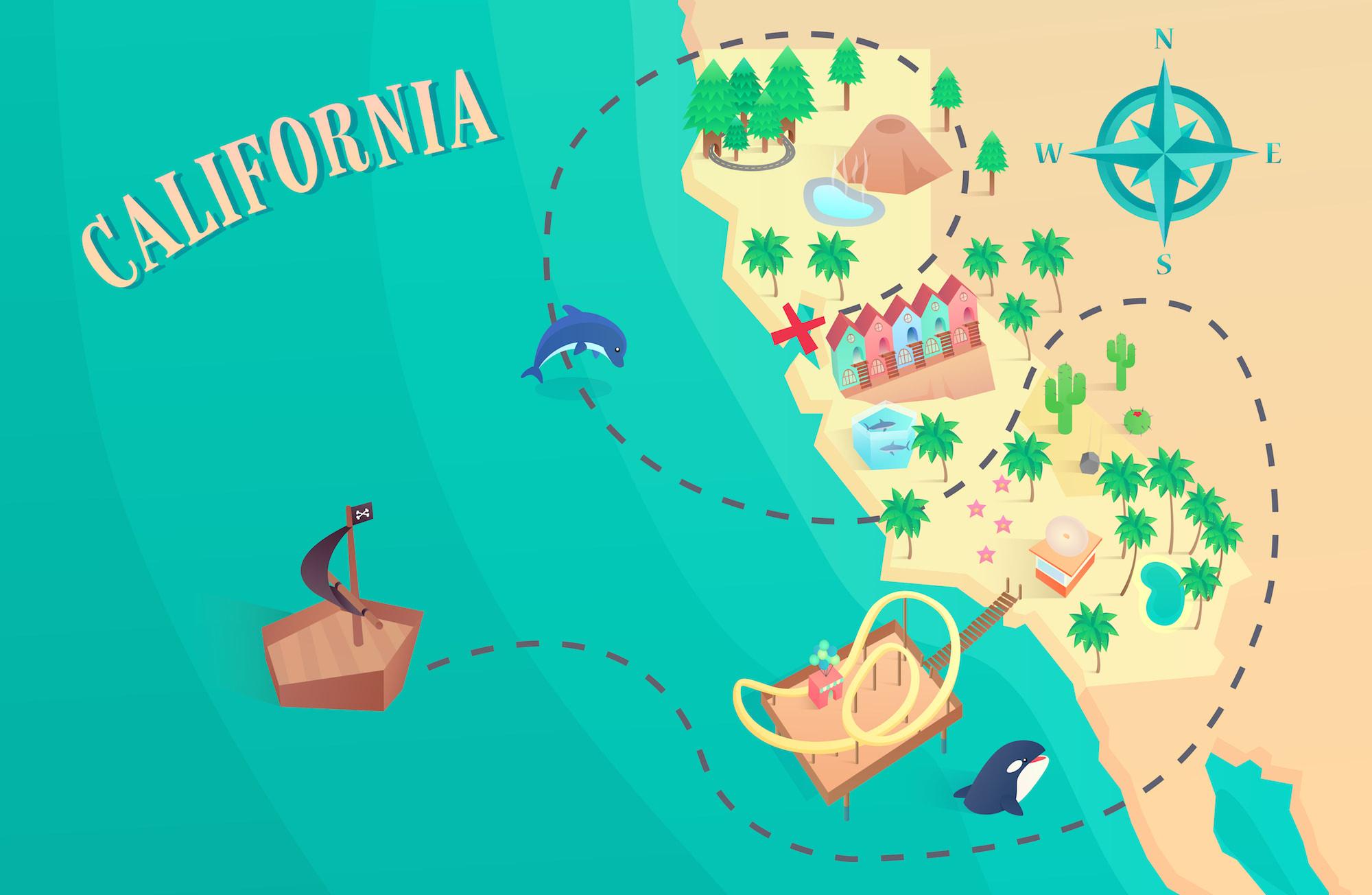 fullwidth-california